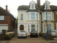 4 bed semi detached property to rent in Pelham RoadGravesend