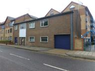 property to rent in West Street, Gravesend, Kent