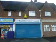 property to rent in Montpelier Avenue, Bexley, Kent