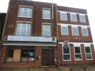 property to rent in New Road Avenue, Chatham, Kent