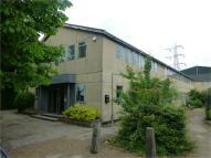 property to rent in Lower Road, Northfleet, Kent