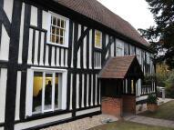 property to rent in Springhead Road, Northfleet, Kent