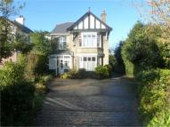 4 bedroom Detached property in Singlewell...
