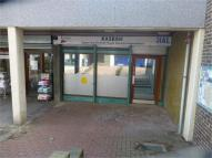 property to rent in The Hive, Gravesend, Kent