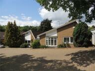 5 bedroom Detached property in Darenth Hill, Dartford...
