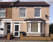 Havelock Road End of Terrace house to rent