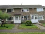 2 bedroom Terraced house to rent in Woodside GreenCliffe...
