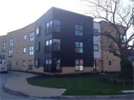 2 bed Apartment in Greenview...