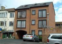 Archway Flat to rent