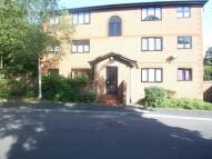 Apartment in Winston Close