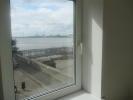 Side Viver Views ...