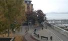 Views From Main B...