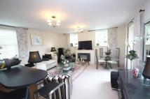2 bedroom Apartment in Albion Mill, Worcester...