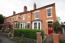 3 bedroom Terraced house for sale in Townsend Street...