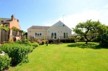 4 bed Detached home for sale in Lechmere Crescent...