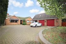 5 bedroom Bungalow for sale in Spetchley Road...