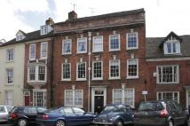 5 bedroom Terraced property for sale in Edgar Street, Worcester...