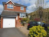 4 bedroom Detached house in Abberley View, Worcester...