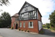 Apartment for sale in Battenhall Lodge...