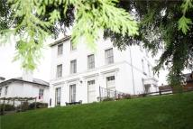 1 bed Flat in Lansdowne Crescent...