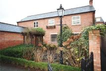 2 bedroom Detached property to rent in Friar Court...
