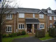 Flat to rent in Weycombe Road, Haslemere...