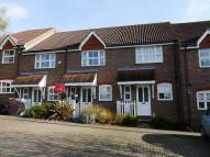 2 bedroom semi detached property in Lyntons, Pulborough, RH20