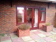 Flat in Bury, Pulborough, RH20