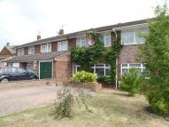 house to rent in Cherry Tree Close...