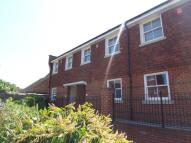 property to rent in River Terrace, The Slipe...