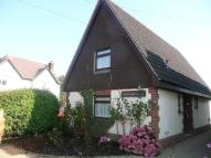 3 bed Detached home to rent in Cleveland Road...