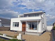 5 bed Detached home to rent in East Wittering...