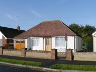 Detached Bungalow to rent in Carlton Avenue...