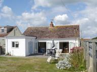 Detached property in West Wittering...