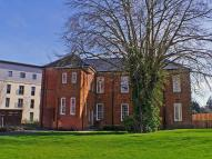 Flat to rent in Longley Road, Chichester...