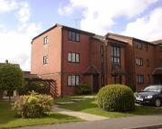 Flat to rent in Tanyard Close, Horsham...