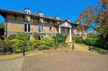 2 bed Flat to rent in Westergate Mews Nyton...
