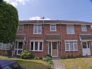 3 bed property in Blenheim Gardens...