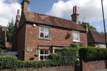semi detached house to rent in Manleys Hill...