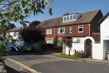 Links Lane semi detached house to rent