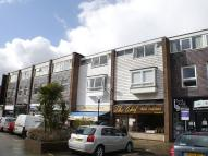 2 bed Flat in Jengers Mead...