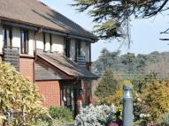 2 bed new Flat to rent in Storrington, Pulborough...