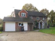 4 bed Detached home to rent in Milland, Liphook, GU30