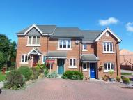 2 bed house to rent in Crowhurst Crescent...