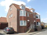 3 bed semi detached property in King Street, Emsworth...