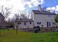 1 bedroom Flat to rent in Tangmere, Chichester...