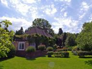 Detached home in North Heath, Pulborough...