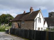 3 bedroom house in School Lane, Storrington...
