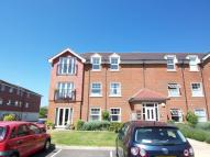 Flat to rent in Amberley Court...