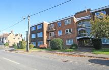 Flat to rent in Weald Court...